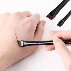 eyelinerbrush, Makeup, eye, Beauty