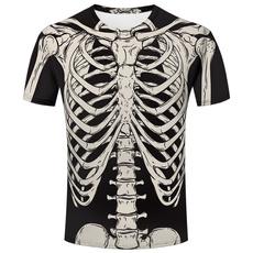 Summer, Fashion, #fashion #tshirt, solidtshirt