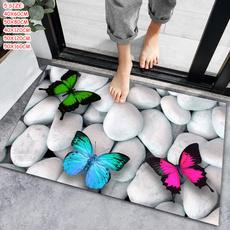 Rugs & Carpets, softcarpet, bedroomcarpet, Home Decor
