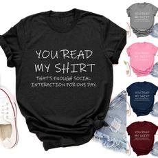 Funny, Funny T Shirt, Shirt, Summer