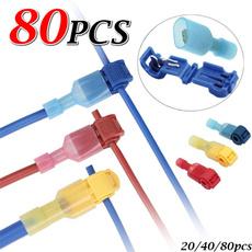 quickspliceconnector, Electric, wireterminal, Tool