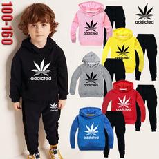 Casual Hoodie, hooded, Hoodies, Sweatshirts