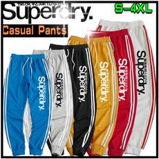 joggingpant, trousers, sport pants, Casual pants