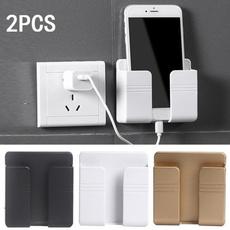 case, Storage Box, Remote, chargingshelf