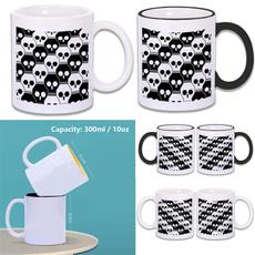 canecadecafé, Coffee, Ceramic, Office