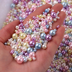 Jewelry, roundpearl, jewelerymaking, Jewelry Making