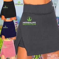 quickdrying, Golf, Hiking, ladiesskirt