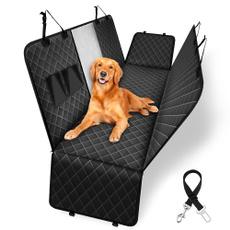 dog accessories, carpetmat, hammock, petsupply