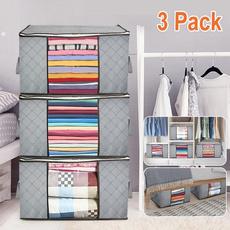 Storage Box, Box, Fashion, Colorful