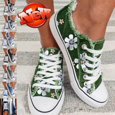 casual shoes, Flats, Sneakers, shoes for womens