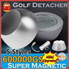 Magnet, lockremover, supermarketeasopener, Golf
