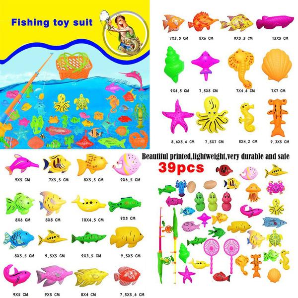 Summer, poolnotincluded, Outdoor, fishingrod