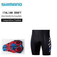 Summer, Shorts, Cycling, Athletics