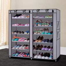 shoeracksorganiser, Womens Shoes, Shoes Accessories, fabricshoerack