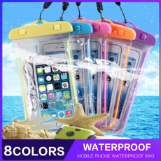 waterproof bag, Summer, submersible, Outdoor