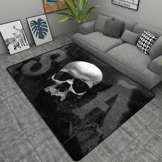 Decor, Indoor, bedroomcarpet, Home & Living