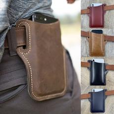 Outdoor, Belt Bag, purses, Phone