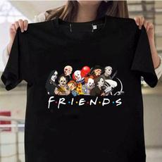 Funny, Fashion, Cosplay, Graphic T-Shirt