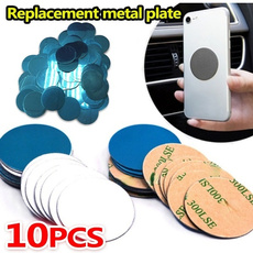 magneticcarphoneholder, phone holder, Gps, Mobile