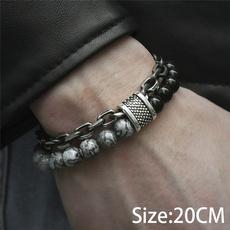 magnetbracelet, activatingblood, Unique, Jewelry