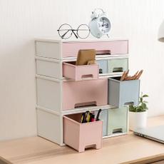 Box, case, Container, Jewelry
