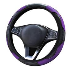 steeringwheelcoverforwomen, decoration, steeringwheelcover, Cars