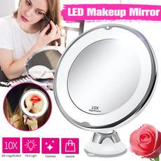 Makeup Mirrors, Makeup Tools, Bathroom, vanitymirror