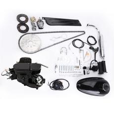 Bikes, Jewelry, Kit, silver