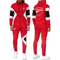 Jacket, Jackets/Coats, Outdoor, Men's Fashion