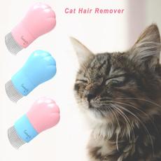 cathairremover, dogcleaningbrush, petcomb, Pets