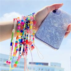 case, Heart, phonestrap, Jewelry