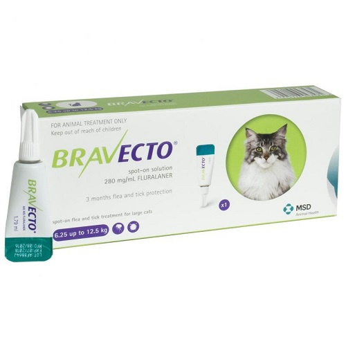 catproduct, vetproduct, Dog Products, petsupplement