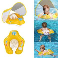 suncanopy, babypoolfloat, Inflatable, babyswimmingring