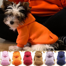 doghooded, Dog Clothes, Costume, Hoodies