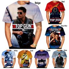Mens T Shirt, Fashion, Shirt, Movie