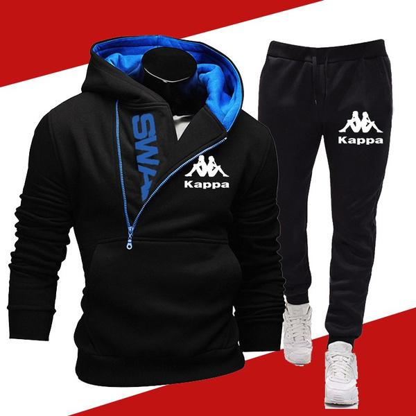 hoodiesformen, Fashion, kappa, Hoodies