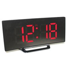 led, usb, Led Clock, lights