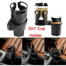 Vehicles, Coffee, Storage, carmountholder
