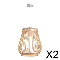 110v240v, Interior Design, lights, Jewelry