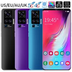 smartphone5g, Smartphones, huaweismartphone, phonesandroidcheap
