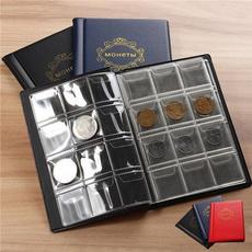 Fashion, coincollectingbook, coinalbum, coincollectionbook