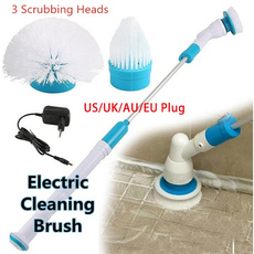 cleaningbrushset, Kitchen & Dining, Electric, electriccleaner