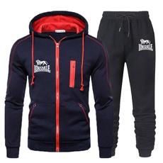 motorcyclejacket, hooded, Sleeve, Sweatshirts
