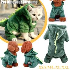 Animal, coralfleece, Costume, Hoodies
