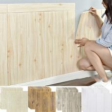 Home & Kitchen, ceiling, foamwallpaper, Waterproof