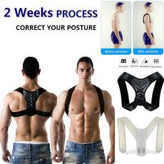 pesa, bodybuildingvest, Fashion, Corset