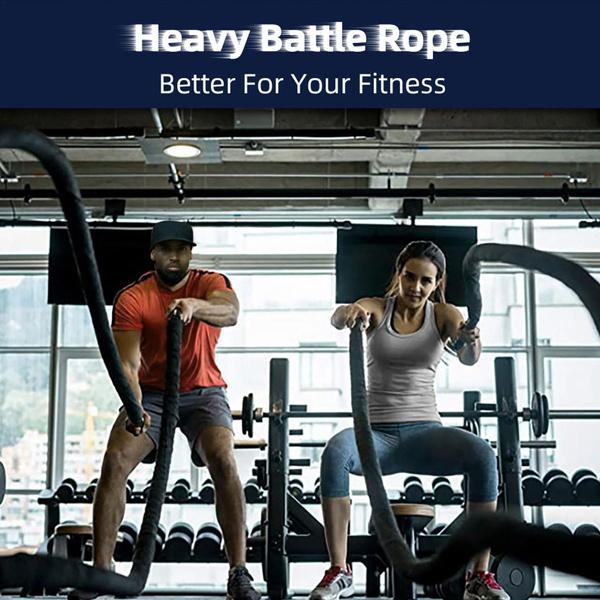 battlepowertrainingrope, Training, Fitness, crossfitbattlepowerrope