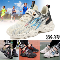shoes for kids, non-slip, Casual Sneakers, runningshoesforkid