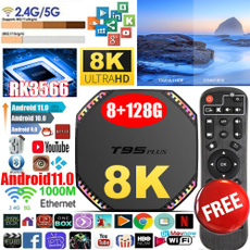 Box, androidtvbox, android110tvbox, andrewsplayer