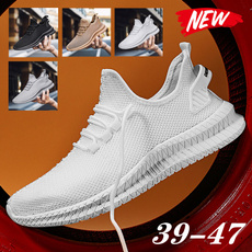 trainningshoe, Sneakers, Fashion, Casual Sneakers